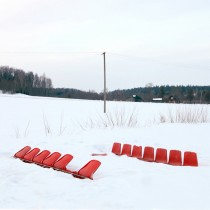 04-vastse-roosa-latvian-estonian-border-march2011