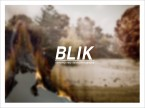 BLIK – contemporary dutch photography | Neonchocolate Gallery, Berlin