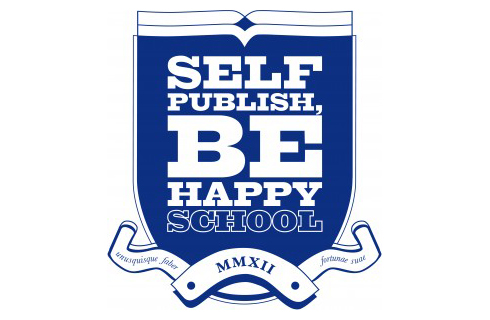 Self Publish, Be Happy SCHOOL