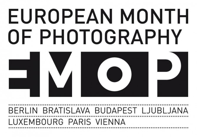 European Month of Photography Berlin 2012 / MdF Berlin / EMoP Berlin